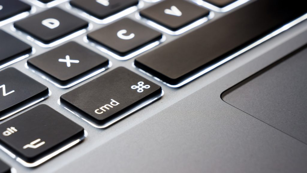 command-key-mac-keyboard