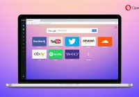 opera-53-web-browser-news-speed-dial