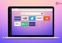 opera-53-web-browser-news-speed-dial